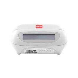 rch ONDA R RT registratori di cassa telematici roma5